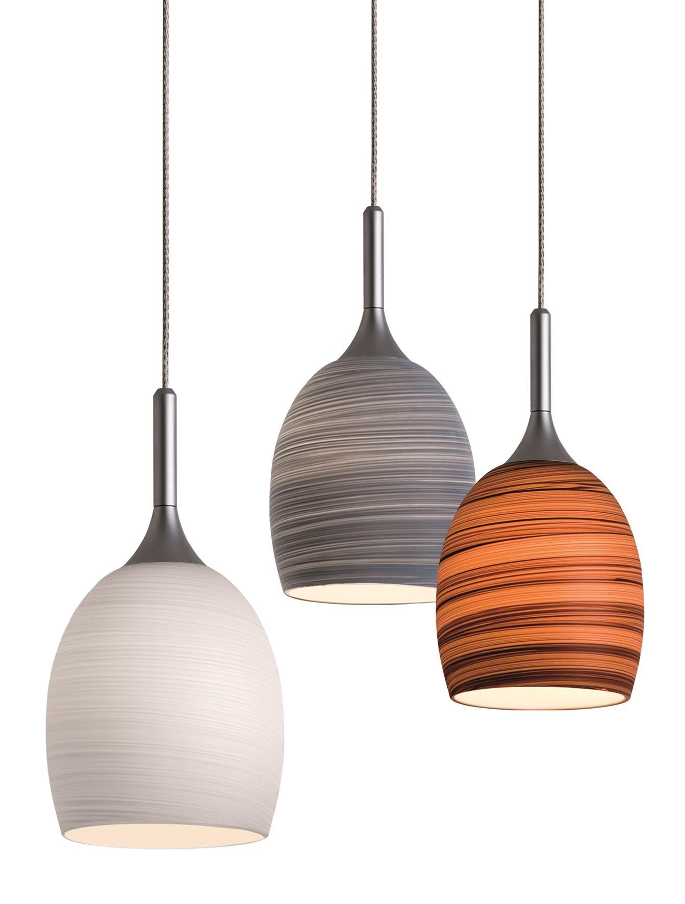 b2c light leuchten g nstig kaufen. Black Bedroom Furniture Sets. Home Design Ideas