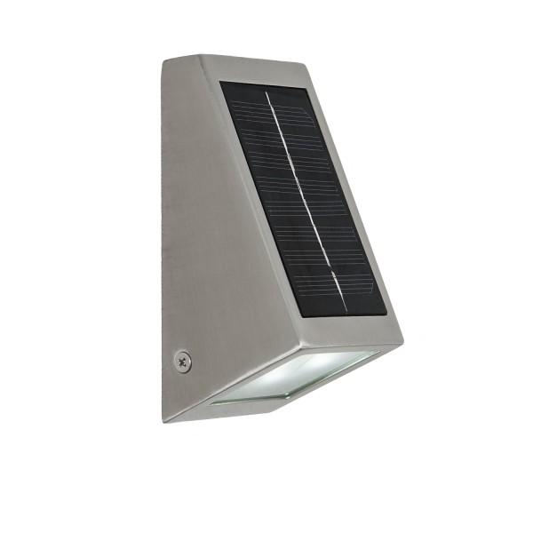 Kairo Solar Aussenwandleuchte BT1040B