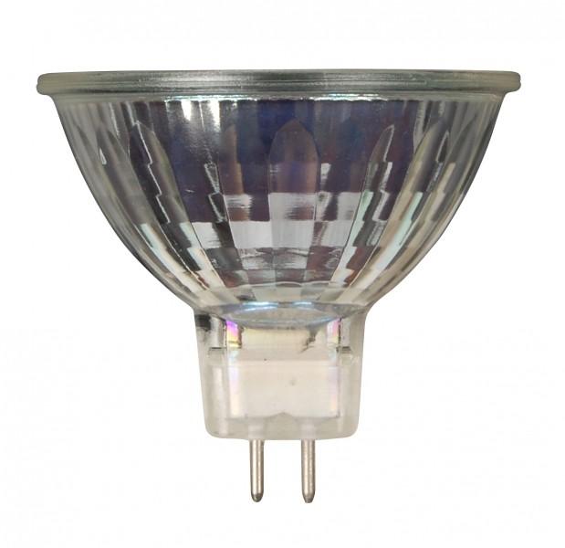 ECO Halogen GU5,3, Verbrauch 28 Watt, 12V, 320 lm  -> Kühlschrank Verbrauch Watt