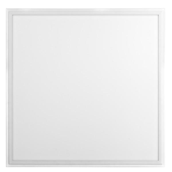 super d nnes led panel bt5020s 62 62x62 inkl hochwertigem flickerfreiem vorschaltger t. Black Bedroom Furniture Sets. Home Design Ideas